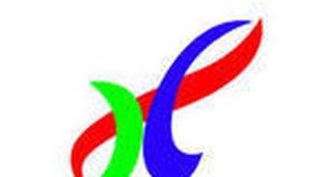 logo logo 标志 设计 图标 350_200图片