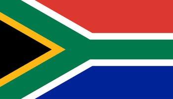 南非出入境规定