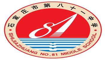 谁有杭州市育才中学的校徽图片,最好说明一下校徽的含义,谢谢