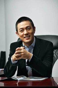 快讯李斌当选安徽省省长