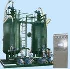 含油废水处理设施