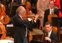 2005年维也纳新年音乐会(演出画面)