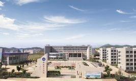 北京社会管理职业学院环境