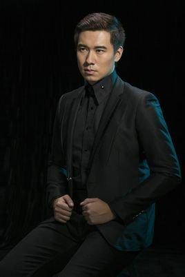 左森,歌手,中国内地演员,出生于辽宁省沈阳市,毕业于中央戏剧学院09