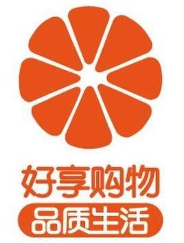 logo logo 标志 设计 矢量 矢量图 素材 图标 268_353 竖版 竖屏