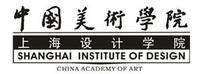 中国美术学院上海设计学院图片