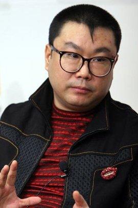 丹阳王国君被抓_尹相杰_360百科