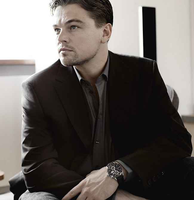 Who is leonardo dicaprio dating now 2014 3
