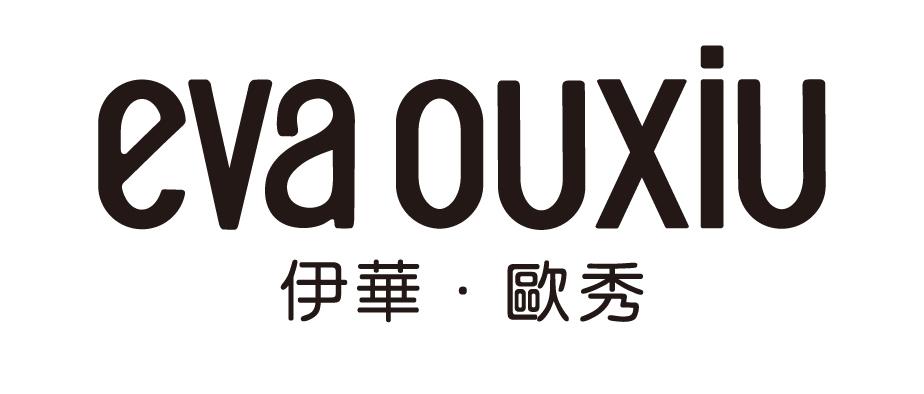 logo logo 标志 设计 矢量 矢量图 素材 图标 924_394