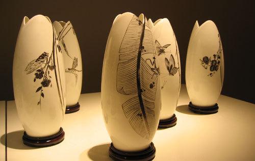 陶瓷电路板优势