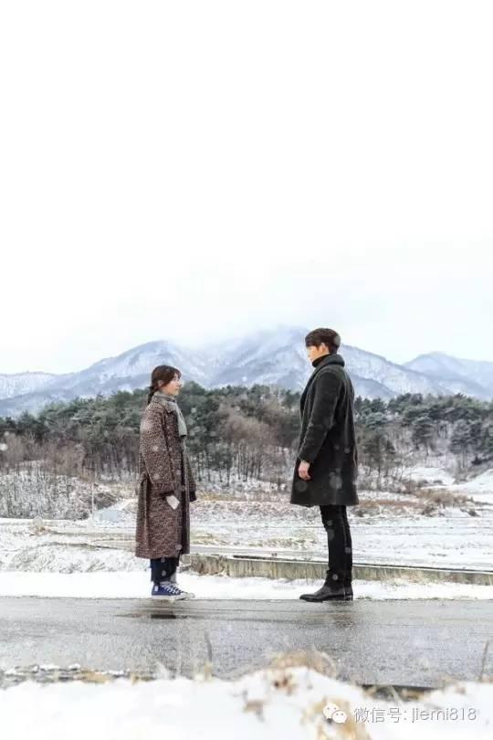 任意依恋又是一部虐心剧,我们都被哪些进口韩剧虐过?