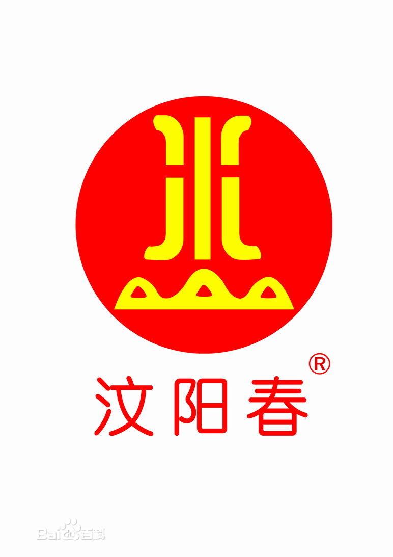 logo logo 标志 设计 图标 772_1093 竖版 竖屏