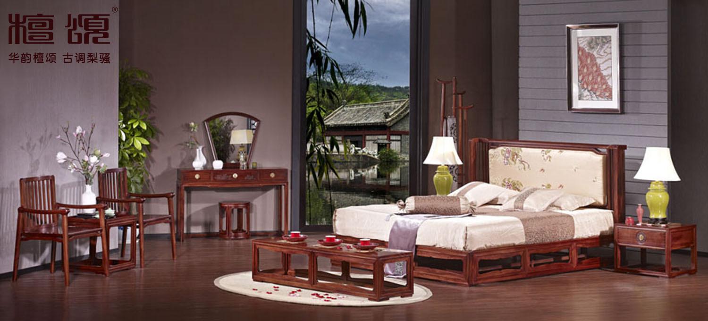 中式新古典家具特点_新中式家具_360百科