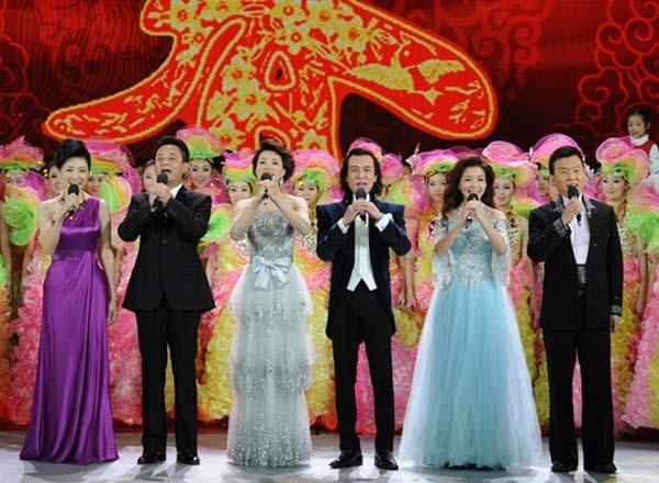 春节联欢晚会2012_2012年春节联欢晚会