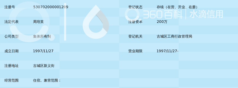 丽江古城客栈_360情趣cm16鞋带锁百科高跟图片
