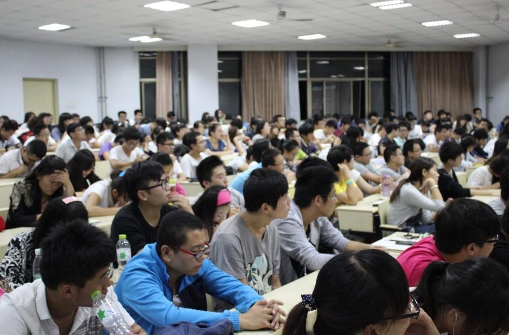青岛农业大学资源与环境学院