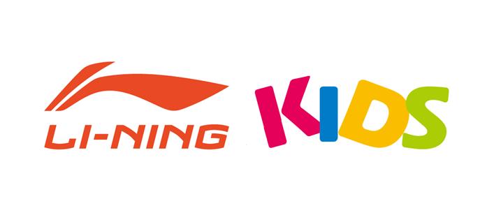 logo logo 标志 设计 矢量 矢量图 素材 图标 707_298