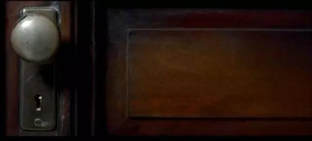 披着悬疑外皮的爱情+伦理片,太值得看了!