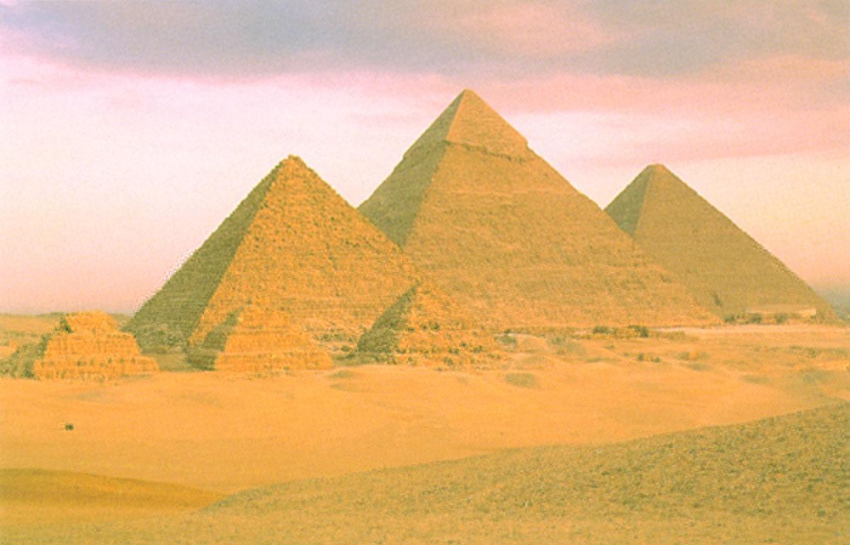 求几部好看的以埃及金字塔或者古埃及法老王等等为题材的关于古埃图片