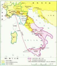 1720年-1816年),皮埃蒙特斯库多,(通行于萨丁尼亚王国在欧洲大陆的