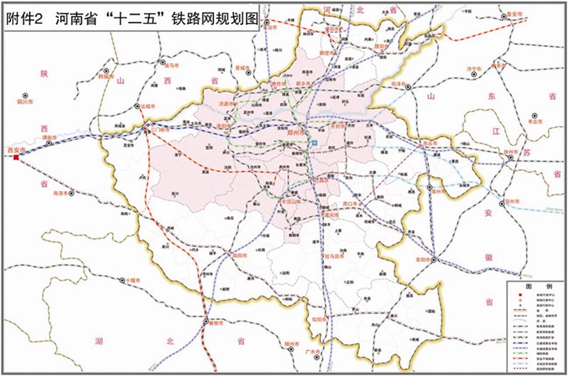 万州高铁站地图