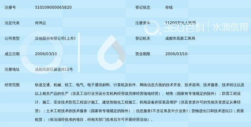 成邑新2官网股份拥有限公司_360佰科