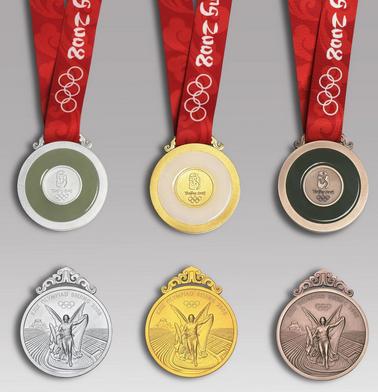 北京2008年奥运会