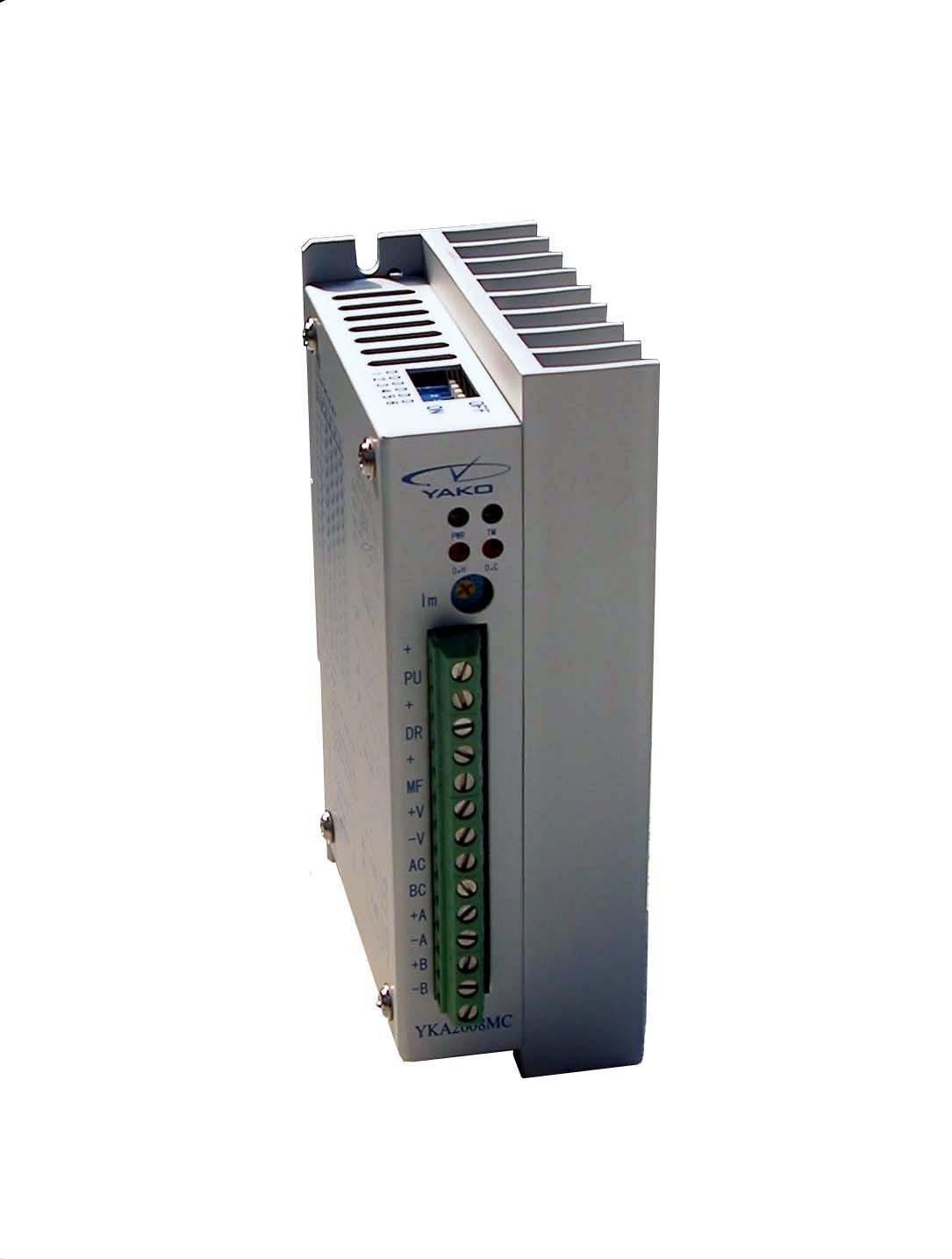 ka2822d软驱驱动电路图