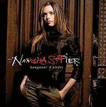 Un ange frappe a ma porte 360 - Natasha st pier un ange frappe a ma porte ...