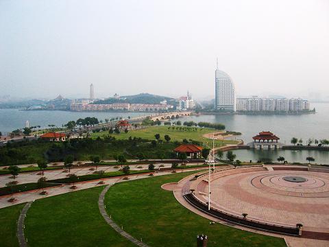 湖北省鄂州市梁子湖区太和镇凭姓名出生年月日能查询家庭住址