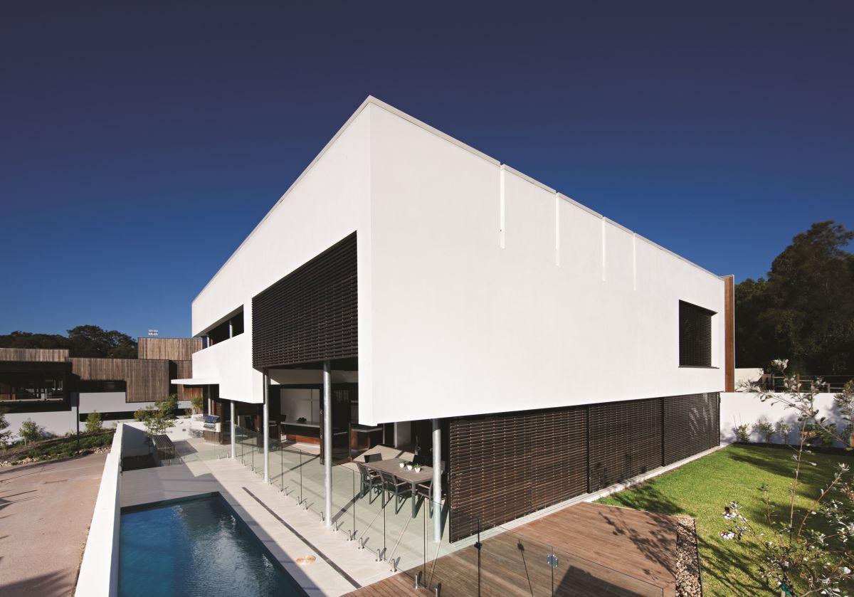 环境艺术设计,主要分为室内设计和室外设计,室外有园林设计,景观设计