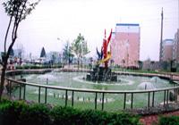 西安工业大学编辑部_西安理工大学高科学院_360百科