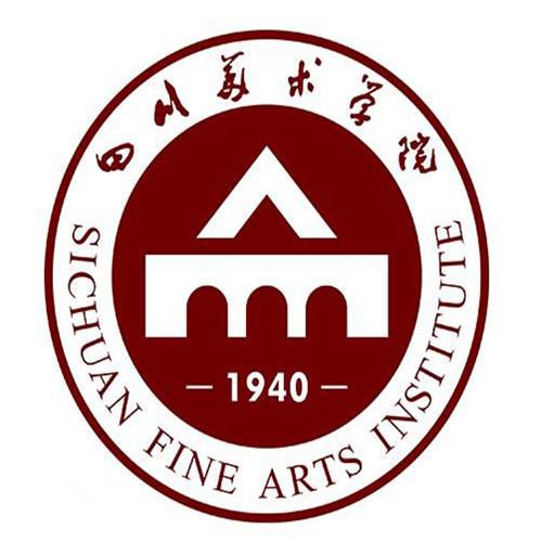 校训 校徽 社团文化 慈善拍卖 2013年6月1日,四川美术学院举行中国画图片