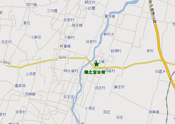 """港上,古称""""兴隆镇"""",是明清两朝商贸大埠,位于江苏省邳州市的东北部"""