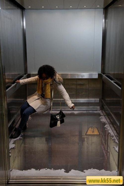 电梯迫降尼特接线图