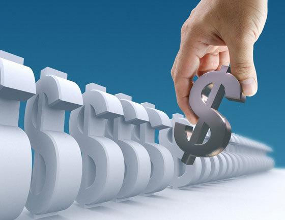 机构没有义务披露的信息,使得人们的诚信程度提高,大大降低了金融交易的成本,对金融交易有基础作用。(社交网络具有的信息揭示作用可以表现为:个人和机构在社会中有大量利益相关者。这些利益相关者都掌握部分信息,比如财产状况、经营情况、消费习惯、信誉行为等。单个利益相关者的信息可能有限,但如果这些利益相关者都在社交网络上发布各自掌握的信息,汇在一起就能得到信用资质和盈利前景方面的完整信息。比如,淘宝网类似社交网络,商户之间的交易形成的海量信息,特别是货物和资金交换的信息,显示了商户的信用资质,如果淘宝网设立小