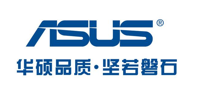 logo logo 标志 设计 矢量 矢量图 素材 图标 645_285