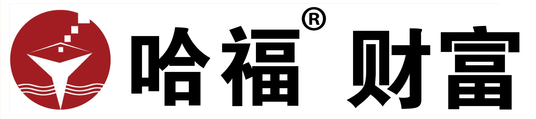logo 标识 标志 设计 矢量 矢量图 素材 图标 4461_998