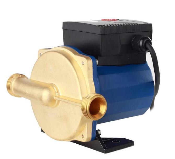 一、屏蔽泵试车环节 ( 1 )清除泵内阀门、管路及其附属件内的异物。 ( 2 )电泵以1 . 1 倍的设计压力进行气密性试验或水压试验,检查无泄漏合格标准。 ( 3 )冷却水以0 . 4MPa 进行试验,检查有无裂纹以及泄漏现象。 ( 4 )根据电气和接线盒里的符号正确接线,接线端子根部必须用绝缘管固定。 ( 5 )清除泵座及周围的一切工具和杂物。 ( 6 )检查各紧固部位的螺栓是否紧固。 ( 7 )检查循环管线、冷却系统管路是否畅通 二、屏蔽泵开车启动的工作要求 ( 1 )启动屏蔽泵,当出口压力表读数达