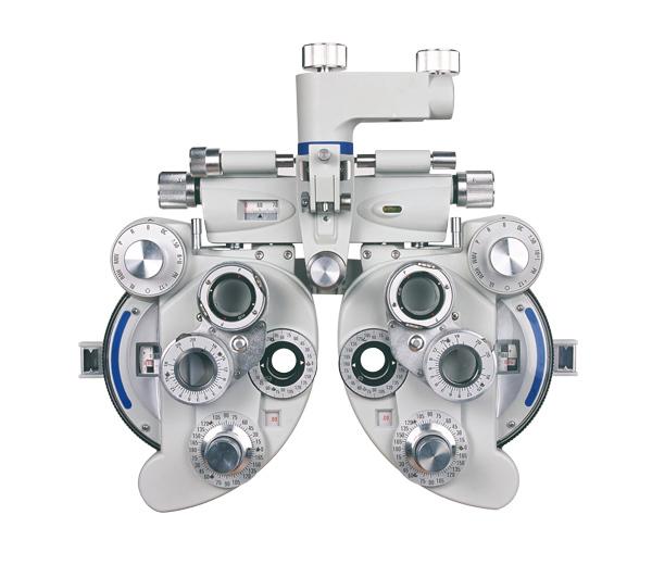 综合验光仪_(图)综合验光仪