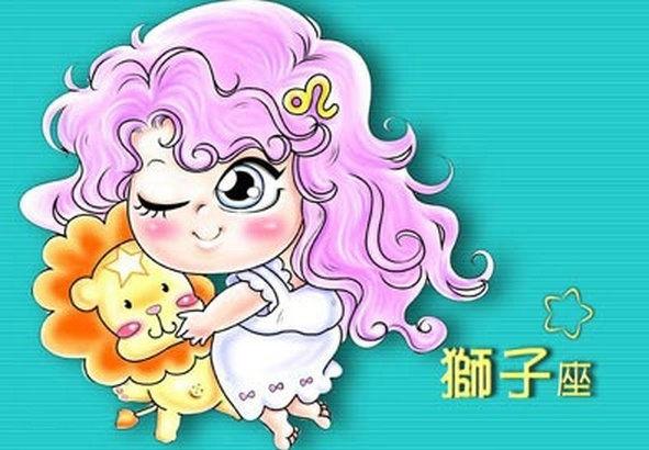 狮子座_黎明-星空_新浪博客